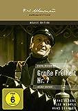 Große Freiheit Nr. 7 - Deluxe Edition