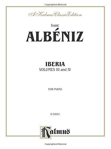 iberia-vol-3-4-kalmus-edition