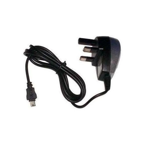 itechcoverr-aldi-medion-lifetab-7-3-pin-uk-mains-wall-charger-cable-lead-micro-usb-connection-ce-roh