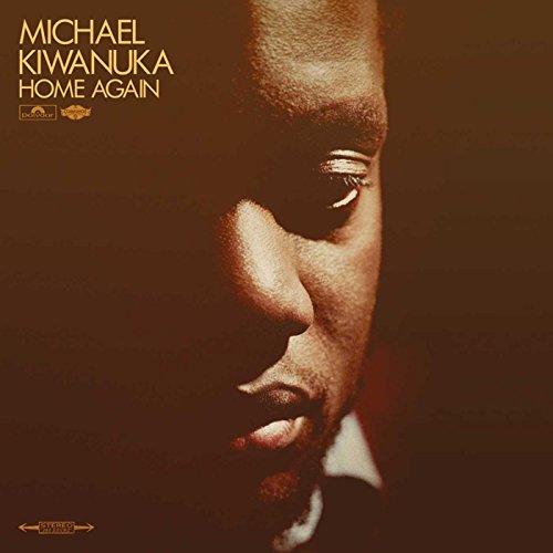 Michael Kiwanuka R&B, Soul et Funk