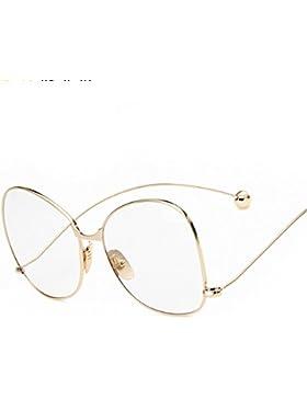 773728274b BVAGSS Gafas De Sol Marcos De Me | AlliKey Español Compras Moda