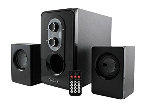Vultech SP-2008 FULL speaker sets