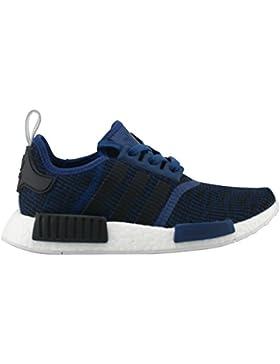 Adidas Sneaker NMD_R1 BA7245