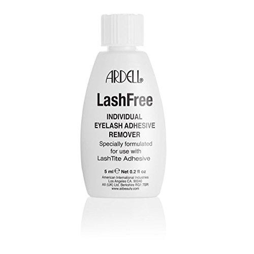 ardell-lash-free-eyelash-adhesive-remover-02oz