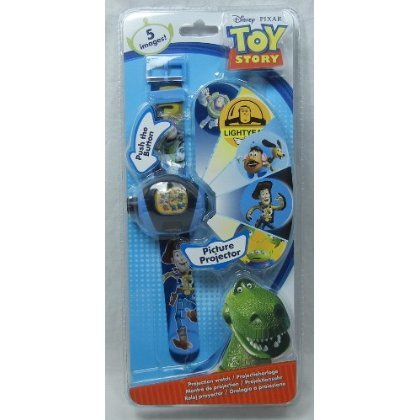 toy-story-kids-projector-wrist-digital-watch-with-time-date-display