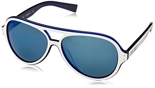 Nike EV0689 Vintage 105 Sunglasses
