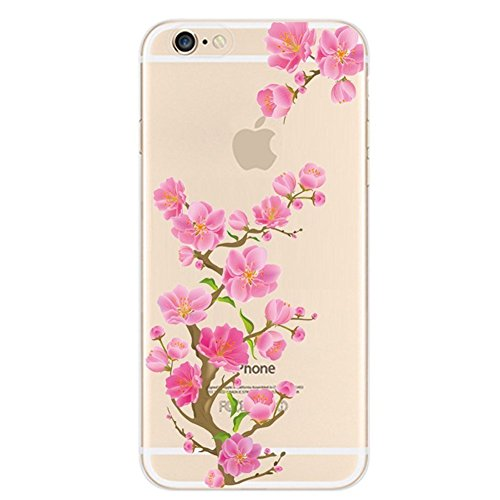 iPhone 4S Hülle Silikon,iPhone 4S Hülle Transparent,iPhone 4S Hülle Glitzer,iPhone 4S Clear TPU Case Hülle Klare Silikon Gel Schutzhülle Durchsichtig Rückschale Etui für iPhone 4,iPhone 4S Hülle Mädch TPU 16
