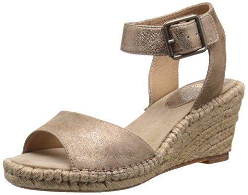 johnston-murphy-womens-angela-espadrille-wedge-sandal-gold-95-m-us