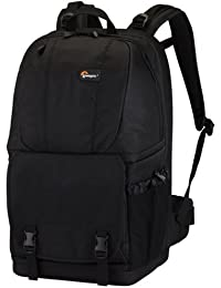 "Lowepro Fastpack 350 Quick Access sac à dos for SLR Kit, 17"" Notebook and General Gear - Black"