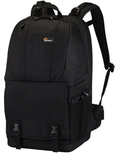 lowepro-fastpack-350-quick-access-backpack-for-slr-kit-17-notebook-and-general-gear-black
