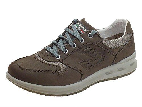 Grisport Active 42007A81 U Lace up Shoes Hombre Azul 45 vePQO6