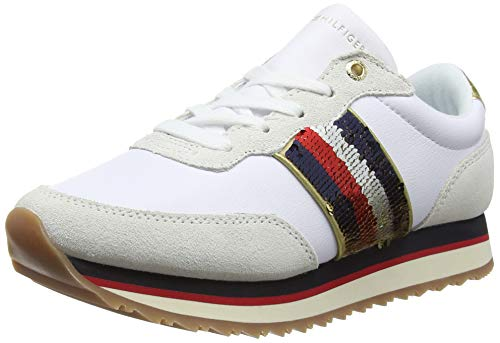 5dcdfed75eb Women s shoes the best Amazon price in SaveMoney.es