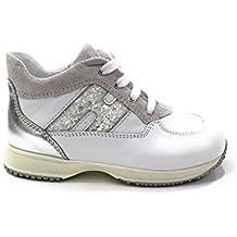 scarpe hogan bimbo 23
