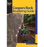 [(Coopers Rock Bouldering Guide)] [Author: Dan Brayack] published on (September, 2007)