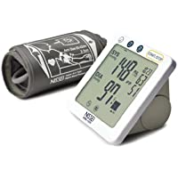 Nissei DSK-1031 Blutdruckmessgerät preisvergleich bei billige-tabletten.eu