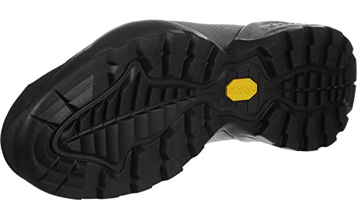Scarpa Mojito GTX Chaussure de marche pour homme shark
