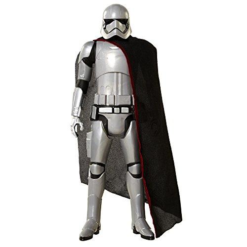 Star Wars VII - Captain Phasma 50 cm,