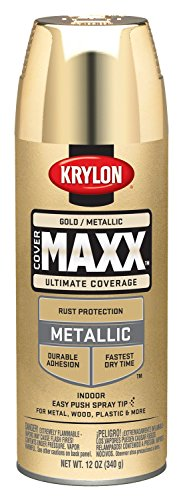 krylon-k09194000-covermaxx-spray-de-pintura-de-color-dorado-metalico-by-krylon