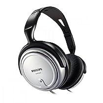 58fa3a64eba Daasy.uk: Headphones - Goodmans