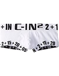 C-IN2 Shorty HARD Homme