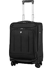 b3efe45ed Amazon.es: Victorinox - 2,5 kg - 3,4 kg / Maletas y bolsas de viaje ...