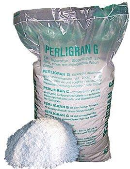 perlite-sauerstoffspeicher-u-drainagelage-100ltr