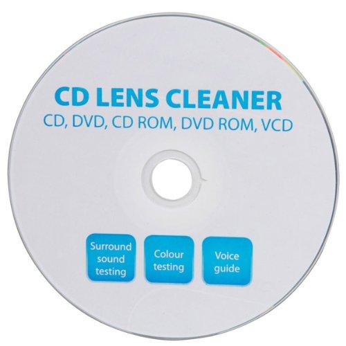 cd-reiniger