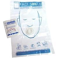 Foil verpackt Wiederbelebung Maske preisvergleich bei billige-tabletten.eu