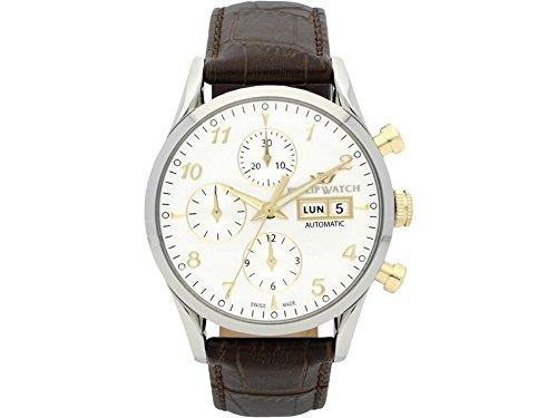 Reloj PHILIP WATCH para Hombre R8241908002