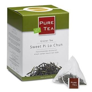 Sweet-Pi-Lo-Chun–Pyramiden-Teebeutel