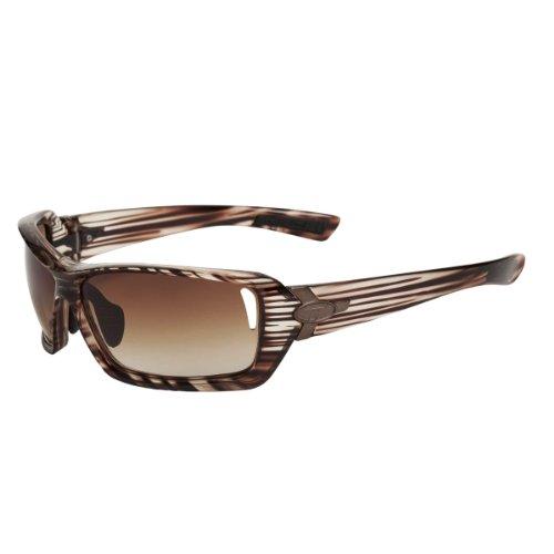 Tifosi Herren Sonnenbrille Sport Mast, 0020102302 Sonnenbrillesportbrille, Neutrale Farbe, one Size