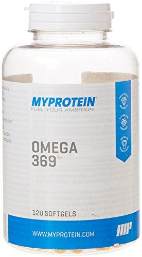 myprotein-omega-3-6-9-500mg-120-tabs