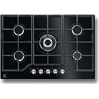 Amazon.it: piano cottura rex 5 fuochi: Casa e cucina
