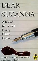 Dear Suzanna