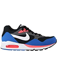 premium selection eaec0 51202 ... best nike damen air max correlate sneaker schwarz dea58 02e73