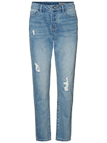Vero Moda Donna Jeans / Jeans boyfriend vmIvy