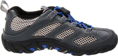Sneaker Sombra Sneaker Escura Escura Jovem Sombra Merrell Jovem Merrell Merrell R4gW1qw0