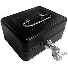 suchergebnis auf f r kleine kasse b romaterial b robedarf schreibwaren. Black Bedroom Furniture Sets. Home Design Ideas