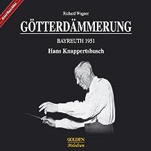 Gotterdammerung (4CD)