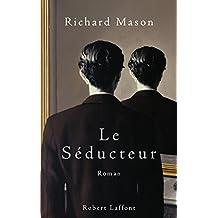 Le séducteur (French Edition)