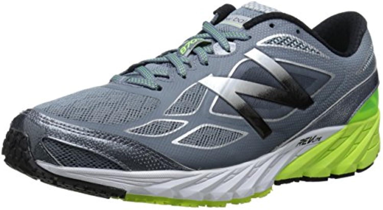 New Balance Men's M870V4 Running Shoe