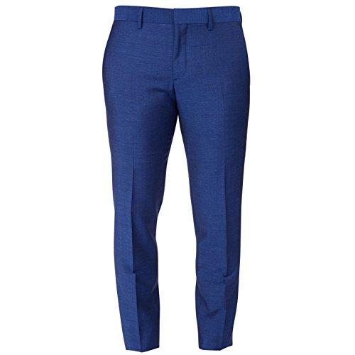 j-lindeberg-paulie-kinair-trouser-blue-34