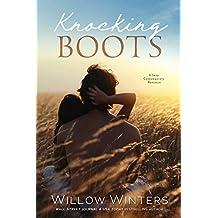 Knocking Boots (English Edition)