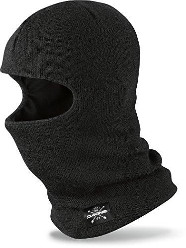 dakine-mens-scarves-knit-clava-black-one-size-08680200
