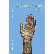 Les Argentins