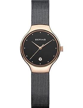 Bering Damen-Armbanduhr 13326-262