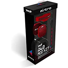 ASTRO Gaming 3AA4M-AGH9R-871 Mod Kit for A40 TR Headset