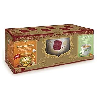 Yogi-Tea-Yogi-Tea-Geschenk-Set-1x-Tasse-2x-Tee