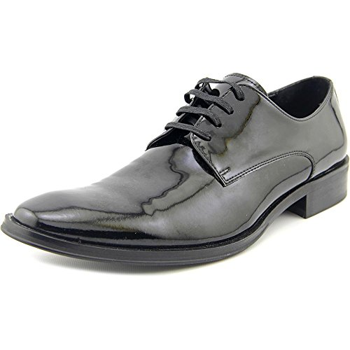 kenneth-cole-ny-grand-total-hommes-us-13-noir-mocassin-eu-47