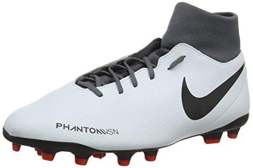 Nike Phantom Vsn Club DF FG/MG